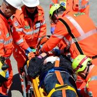 07-05-2016_Alpine-2016_THW_Katastrophenschutzuebung_Sonthofen_Allgaeu_Tirol_Steiermark_Technisches-Hilfswerk_0066