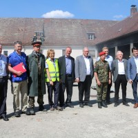 07-05-2016_Alpine-2016_THW_Katastrophenschutzuebung_Sonthofen_Allgaeu_Tirol_Steiermark_Technisches-Hilfswerk_0084