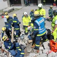 07-05-2016_Alpine-2016_THW_Katastrophenschutzuebung_Sonthofen_Allgaeu_Tirol_Steiermark_Technisches-Hilfswerk_0085