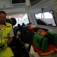 07-05-2016_Alpine-2016_THW_Katastrophenschutzuebung_Sonthofen_Allgaeu_Tirol_Steiermark_Technisches-Hilfswerk_0087