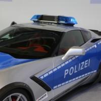 07-05-2016_TuningWorld-2016_Friedrichshafen_Poeppel_0154