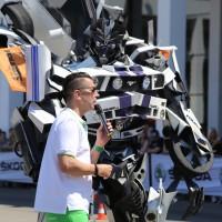 07-05-2016_TuningWorld-2016_Friedrichshafen_Poeppel_0414