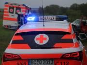 11-05-2016_Biberach_Laubach_Gutenzell_Unfall_Feuerwehr_Poeppel_0009