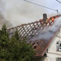 11-05-2016_Memmingen_Hart_Brand_Bauernhof_Feuerwehr_Poeppel_0007