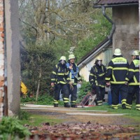 11-05-2016_Memmingen_Hart_Brand_Bauernhof_Feuerwehr_Poeppel_0036