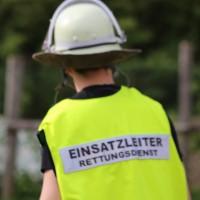 11-05-2016_Memmingen_Hart_Brand_Bauernhof_Feuerwehr_Poeppel_0038