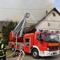 11-05-2016_Memmingen_Hart_Brand_Bauernhof_Feuerwehr_Poeppel_0058
