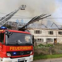 11-05-2016_Memmingen_Hart_Brand_Bauernhof_Feuerwehr_Poeppel_0068