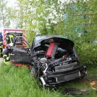 12-05-2016_Biberach_Berkheim_Erolzheim_Unfall_Feuerwehr_Poeppel_0043