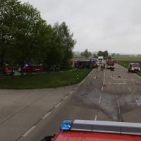 12-05-2016_Biberach_Berkheim_Erolzheim_Unfall_Feuerwehr_Poeppel_0060