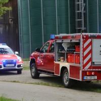 12-05-2016_Biberach_Berkheim_Erolzheim_Unfall_Feuerwehr_Poeppel_0065