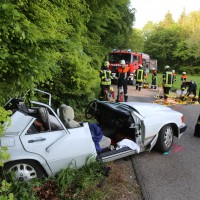18-05-2016_Unterallgaeu_Reichau_Klosterbeuren_Unfall_Feuerwehr_Poeppel_0029