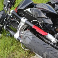20-05-2016_Guenzburg_Kettershausen_Motorrad-Unfall-Feuerwehr_Polizei_Poeppel_0015
