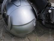 20-05-2016_Guenzburg_Kettershausen_Motorrad-Unfall-Feuerwehr_Polizei_Poeppel_0016