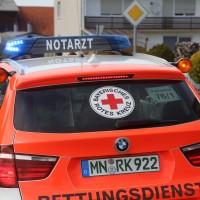 22-05-2016_Unterallgaeu_Breitenbrunn_Unfall_Motorrad_Polizei_Poeppel_0007
