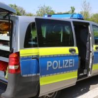 25-05-2016_A96_Aichstetten_Aitrach_Unfall_Lkw_Pkw_Polizei_Poeppel_0043