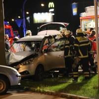 25-05-2016_Memmingen_Fraunhoferstrasse_Unfall_sechs-Verletzte_Feuerwehr_Poeppel_0006