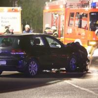 25-05-2016_Memmingen_Fraunhoferstrasse_Unfall_sechs-Verletzte_Feuerwehr_Poeppel_0019