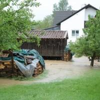 29-05-2016_Biberach_Masselheim_Ueberflutung_Feuerwehr_Poeppel_0044