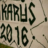 IKARUS-2016_Memmingen_Allgaeu-Airport_Vorbereitungen_Aufbau_Festivalgelaende_Poeppel_0200
