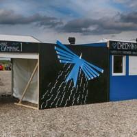 IKARUS-2016_Memmingen_Allgaeu-Airport_Vorbereitungen_Aufbau_Festivalgelaende_Poeppel_0329