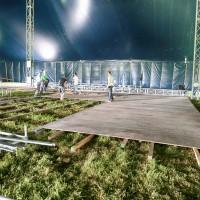 IKARUS-2016_Memmingen_Allgaeu-Airport_Vorbereitungen_Aufbau_Festivalgelaende_Poeppel_0340
