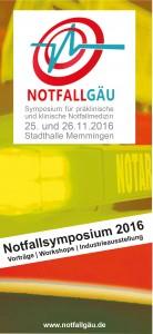 Flyer_Notfallgaeu_2016_A_NEU-DRUCK
