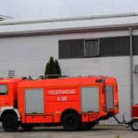 09-06-2016_Memmingen_Amendingen_Berger_Brand_Trafo-Feuerwehr_Poeppel_0005