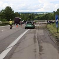 11-06-2016_A7_Betzigau_Unfall_polizei_Poeppel0023