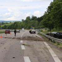 11-06-2016_A7_Betzigau_Unfall_polizei_Poeppel0031