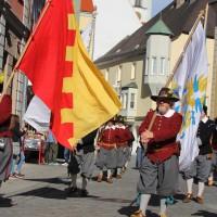 17-06-2016_Memmingen_Wallenstein-Sommer-2016_Auftakt_Fischertagsverein_Kuehnl0539