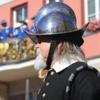 17-06-2016_Memmingen_Wallenstein-Sommer-2016_Auftakt_Fischertagsverein_Kuehnl0542
