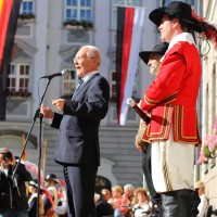 17-06-2016_Memmingen_Wallenstein-Sommer-2016_Auftakt_Fischertagsverein_Kuehnl0544