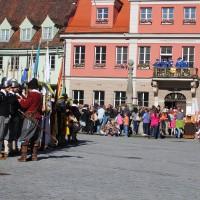 17-06-2016_Memmingen_Wallenstein-Sommer-2016_Auftakt_Fischertagsverein_Kuehnl0551
