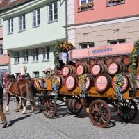 17-06-2016_Memmingen_Wallenstein-Sommer-2016_Auftakt_Fischertagsverein_Poeppel0150