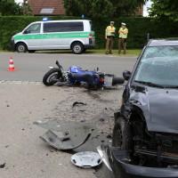 21-06-2016_Unterallgaeu_Egg-Guenz_Unfall_Pkw-Motorrad_Polizei_Poeppel_0007