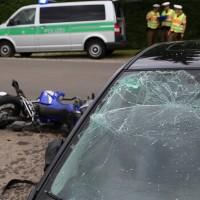21-06-2016_Unterallgaeu_Egg-Guenz_Unfall_Pkw-Motorrad_Polizei_Poeppel_0009