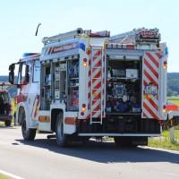 22-06-2016_Biberach_Dettingen_Unfall_Pkw-Baum_Feuerwehr_Poeppel_0004