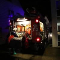 24-06-2016_Biberach_Ochsenhausen_Unwetter_Feuerwehr_Poeppel_0005