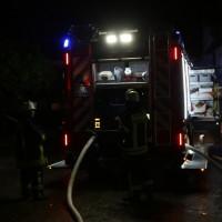 24-06-2016_Biberach_Ochsenhausen_Unwetter_Feuerwehr_Poeppel_0045