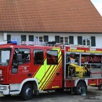 27-06-2016_Unterallgäu_Kronburg_Brand-Hackschnitzelanlage_Feuerwehr_Poeppel_0003