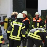 27-06-2016_Unterallgäu_Kronburg_Brand-Hackschnitzelanlage_Feuerwehr_Poeppel_0008