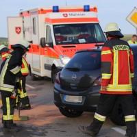 27-06-2016_Unterallgaeu_Memmingerber_Ungerhausen_Unfall_Feuerwehr_Poeppel_0013