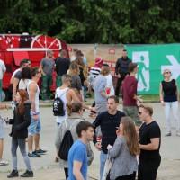 IKARUS-2016_Memmingen_Allgaeu-Airport_2016-06-02_smirnoff-Party_Poeppel_0031