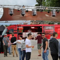 IKARUS-2016_Memmingen_Allgaeu-Airport_2016-06-02_smirnoff-Party_Poeppel_0050