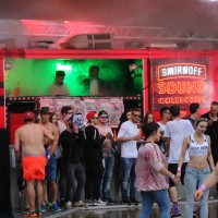 IKARUS-2016_Memmingen_Allgaeu-Airport_2016-06-02_smirnoff-Party_Poeppel_0077