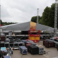 IKARUS-2016_Memmingen_Allgaeu-Airport_Vorbereitungen_Start_Festivalgelaende_Poeppel_0063