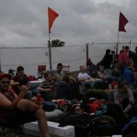 IKARUS-2016_Memmingen_Allgaeu-Airport_Vorbereitungen_Start_Festivalgelaende_Poeppel_0088