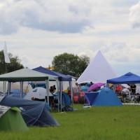 IKARUS-2016_Memmingen_Allgaeu-Airport_WarmingUp_Festivalgelaende_Poeppel_0020