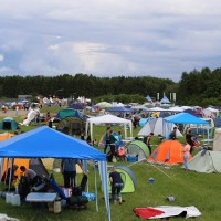 IKARUS-2016_Memmingen_Allgaeu-Airport_WarmingUp_Festivalgelaende_Poeppel_0027